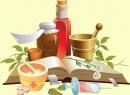 Народные методы лечения хламидиоза
