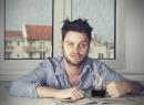 Хронический недосып: симптомы и последствия