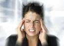 Психовегетативный синдром: причины, симптомы, диагностика и особенности лечения