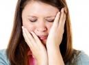 Невралгия, возникает, патологии, оказаться, участке, абсолютно, периферии, нервов, распространенный, достаточно, недуг, связанный, участков, поражением, справиться, неприятными, этого, нужно, лечить, заболевания