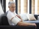 Суточный мониторинг артериального давления: правила проведения