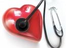 Кардиотонические, сердечного, сократительную способность, терапии, применяются работы, активность, средства, представляют, собой, усиливают, препараты, сердечной, недостаточности, активные, вещества, составе