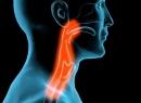 Невроз глотки: симптомы и лечение