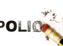 Внеплановая вакцинация от полиомиелита. Виды вакцин, противопоказания
