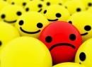 Как используется госпитальная шкала депрессии и тревоги