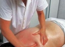 Сегментарный массаж: виды, причины, техника, приемы. Чем классический массаж отличается от сегментарного
