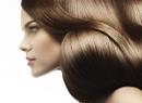 Народные методы лечения истонченных волос