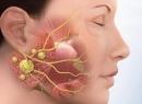 Камень в слюнной железе: причины, симптомы, удаление и лечение