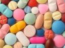 Лекарственные, применяются в комбинации, вещества, средства, целью, лечения, мер, превентивных, качества, заболевания, Фармакология, сверху, печатью, своей, ставит, круглую, Запрещено, заведения