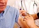 Артіфіціальний путь передачи инфекции - это парентеральная передача возбудителя через медицинскую аппаратуру при лечебных и диагностических манипуляциях