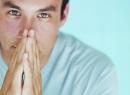 Удаление гинекомастии: операция и реабилитация