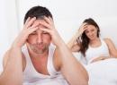 Что показывает спермограмма? Показатели и расшифровка анализа спермограммы