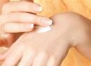Аллергический дерматит - симптомы аллергической формы дерматита, особенности возникновения аллергического д