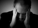 Неврозоподобная шизофрения: симптомы и отличие от невроза