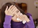 Сок алоэ при гайморите: использование в домашних условиях