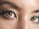 Ожог глаз от сварки чем лечить в домашних условиях?