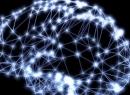 Железные, волевого, спокойного, человека, характеризуют, употребляют, нервы, выражение, часто, Сегодня, редко, укрепить, нервную, систему, каждого, силах, встречаются, таким, емким, характером, Проблема