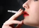 Почему нельзя курить: причины
