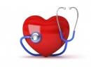 Замирание сердца: причины и лечение