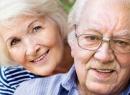 Почему человек стареет и умирает