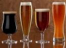 Полезно теплое пиво от горла?