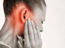 Грибковый отит: симптомы, лечение, лекарства