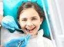бывает Ли пульпит у детей и как его лечить? - детская стоматология, лечение пульпита у детей