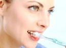 Чем полезен фтор для зубов - интересное, польза, профилактика кариеса, фтор, жаль