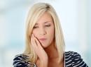 Что делать, если зуб выпал сам по себе: рекомендации специалистов - интересное, выпадение зуба, последствия, причины, рекомендации специалистов