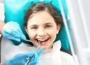 Что такое уздечка губы - гигиена и эстетика, уздечка, губы, дефекты уздечки, ортодонтия, пластика