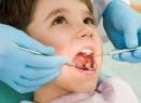 Детская ортодонтия – залог здоровых зубов - детская стоматология, брекеты, растущие зубы, молочный прикус, ортодонтия