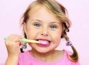 Детская зубная паста: как выбрать? - детская стоматология, детская зубная паста, зубная паста