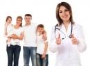 доктор офтальмолог при беременности