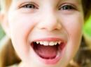 Как правильно определиться с врачом и клиникой? - интересное, выбор, стоматолог, стоматологическая клиника