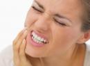 Лечение бруксизма, скрежет зубами во сне – бруксизм у взрослых и детей - лечение, бруксизм, лечение, скрежет зубами, сон, стресс