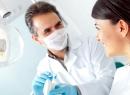 На приеме у стоматолога гигиениста - гигиена и эстетика, советы, прием, стоматолог-гигиенист