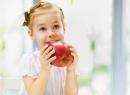 Откуда у детей неправильный прикус, кривые зубы у детей - детская стоматология, дефекты прикуса, дети, кривые зубы, неправильный прикус, формирование прикуса