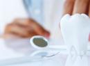 Периодонтит: симптомы, лечение и помощь в домашних условиях - гигиена и эстетика, лечение, периодонтит, симптомы