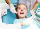 Почему нужно лечить молочные зубы? - детская стоматология, лечение, молочные зубы, последствия заболеваний
