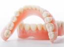 Протезирование: цена на услуги - протезы и импланты, протезирование, стоматологические услуги, цена