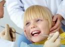 Ребенок боится лечить зубы: как уговорить его пойти к врачу - детская стоматология, ребенок, поход к стоматологу