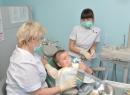 стоит Ли лечить зубы под общим наркозом? - лечение, общий наркоз, лечение зубов