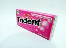 Жевательная резинка (жвачка) и ваши зубы - интересное, выделение слюны, жевательная резинка