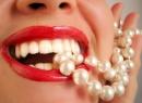 Зубы – зеркало здоровья организма – связь состояния зубов с внутренними органами и болезнями - интересное, внутренние органы, заболевания организма, связь, зубы