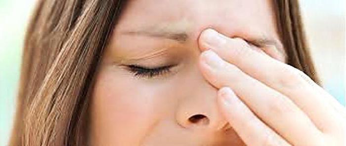 При простатите какие лучше антибиотики пихтовое масло для простатита