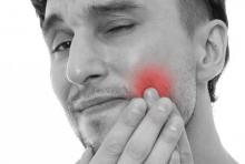 Болит и пульсирует зуб: возможные причины, особенности лечения