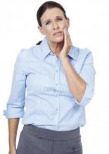 Периостит: лечение и диагностика