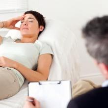 Поведенческая терапия: упражнения и методы