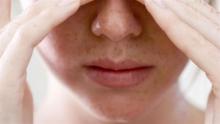 УЗИ пазух носа: особенности, описание и расшифровка