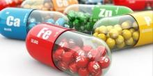 «Компливит», распространенных, витаминных, комплексов, популярностью, пользуются, «УфаВита», заводом, витаминов, серия, минералов, выпускаемых фармацевтическим, российским, среди, населения, наиболее